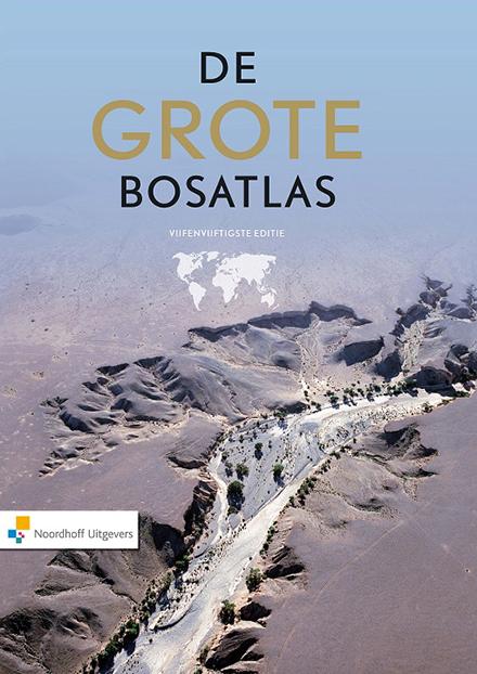Bosatlas2