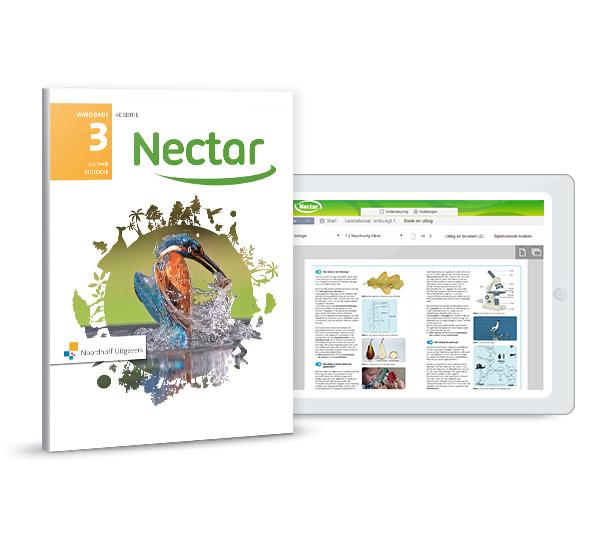 Voortgezet-onderwijs_Exact_Nectar